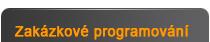 Zakázkové programování